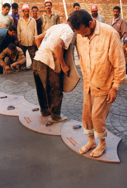 Best How To Survive And Thrive When Doing Decorative Concrete This Month