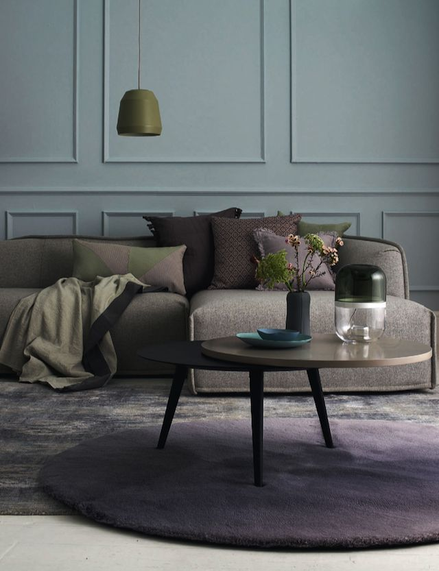 Best Decorating Ideas For Dark Rooms – Sophie Robinson This Month