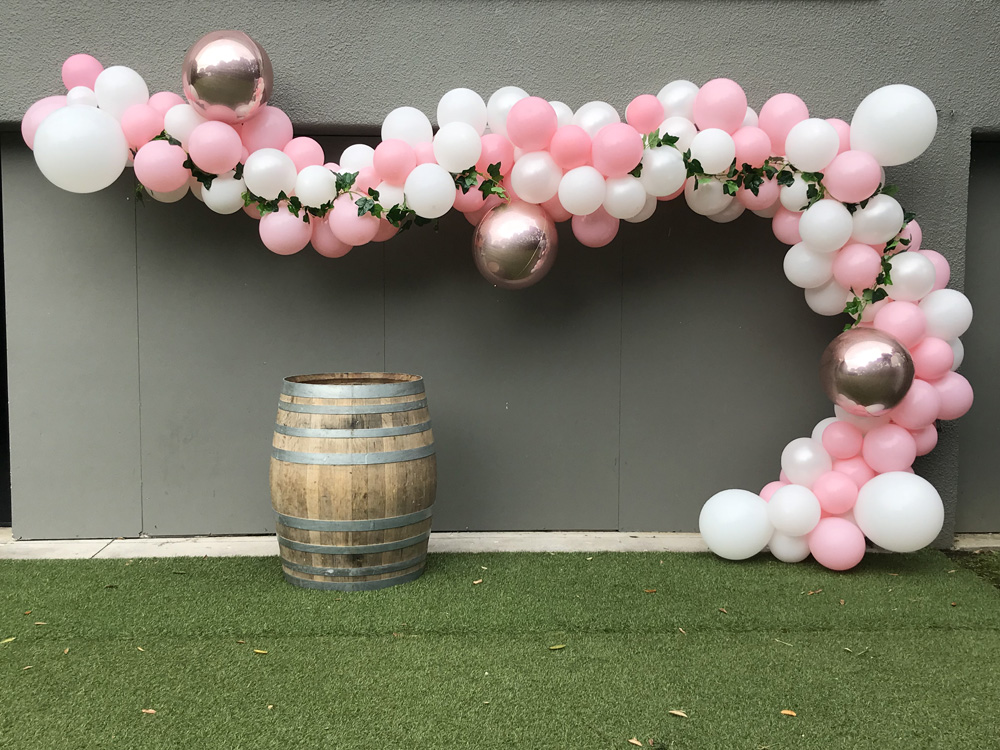 Best Helium Balloon Decorations Decorators Auckland This Month