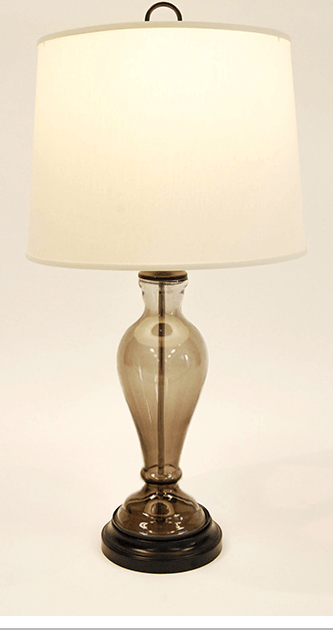 Best Battery Operated Living Room Table Lamps This Month