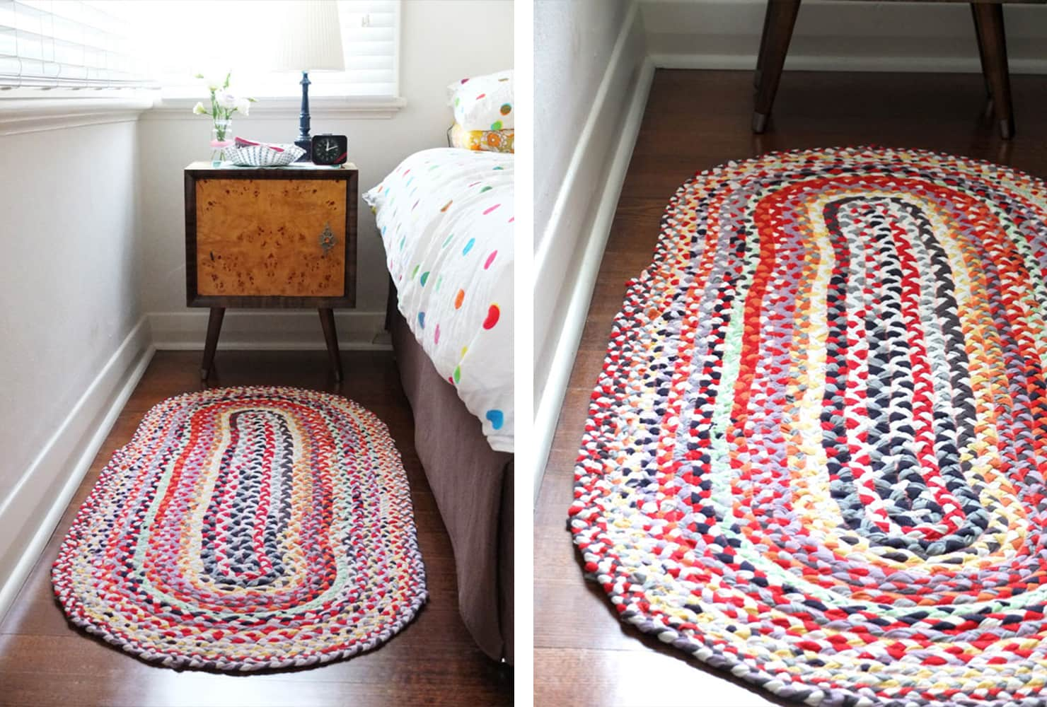 Best 37 Creative Diy Dorm Decor Ideas To Liven Up Your Space This Month