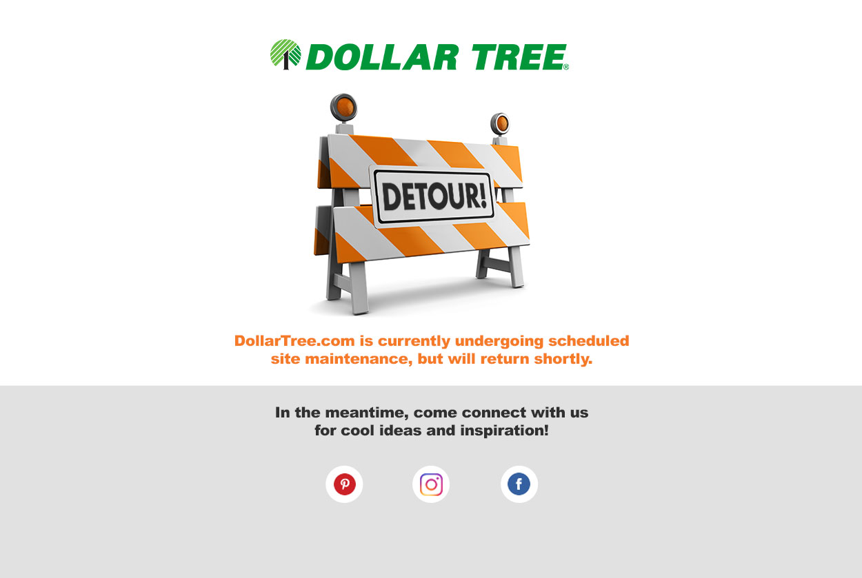 Best Dollartree Com Bulk Party Supplies This Month
