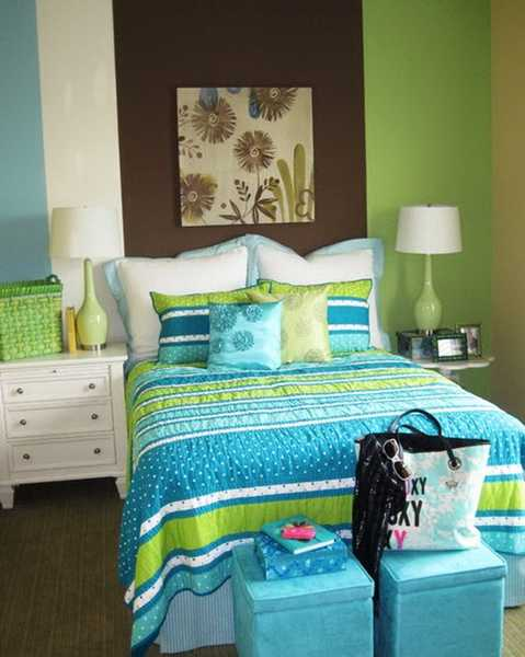 Best 33 Small Bedroom Designs That Create Beautiful Small This Month