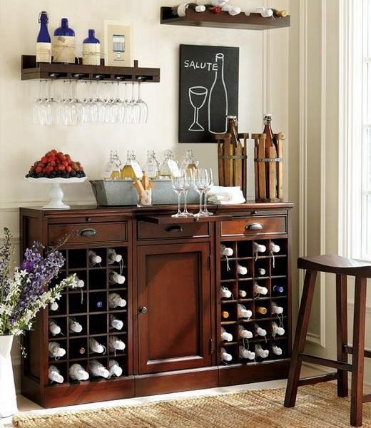 Best 30 Beautiful Home Bar Designs Furniture And Decorating Ideas This Month