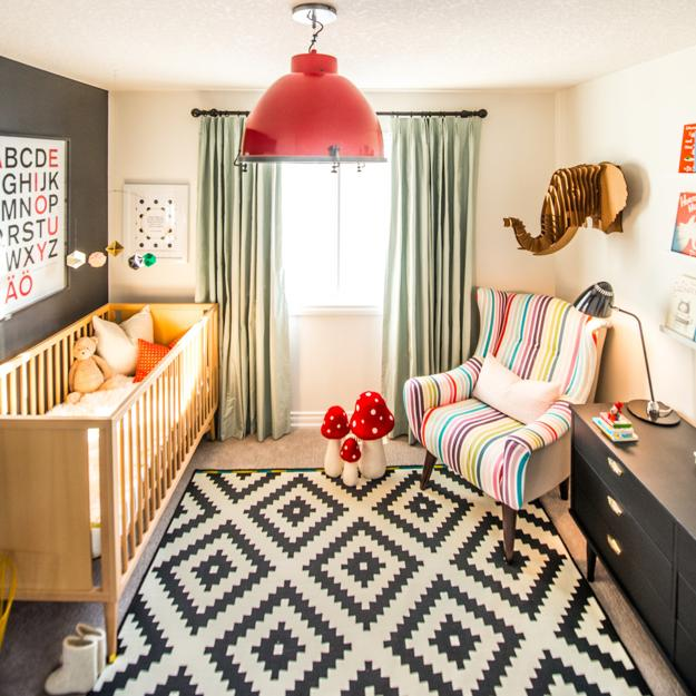 Best Modern Kids Room Design Ideas And Latest Trends In Decorating This Month