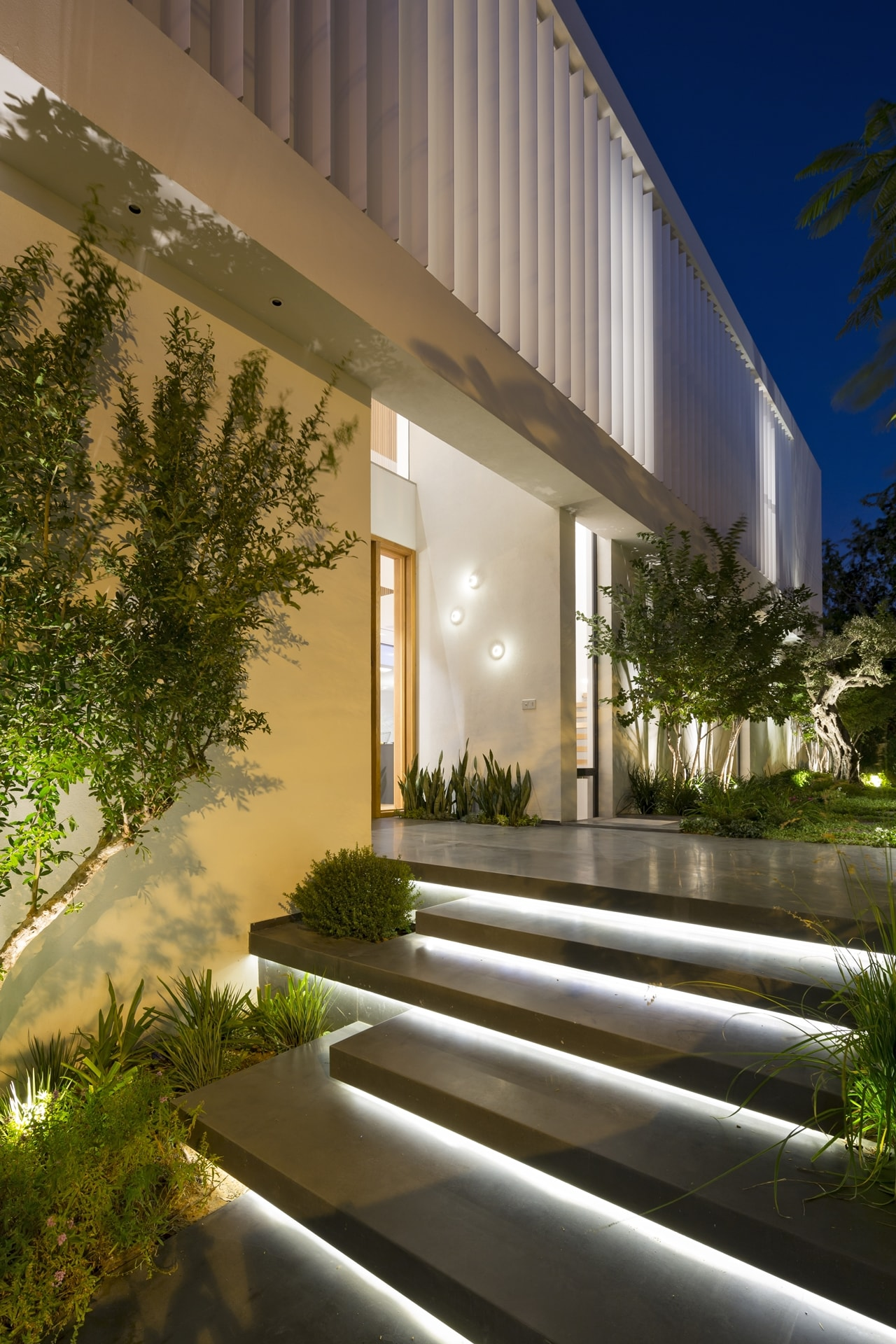 Best The Best Exterior House Design Ideas Architecture Beast This Month