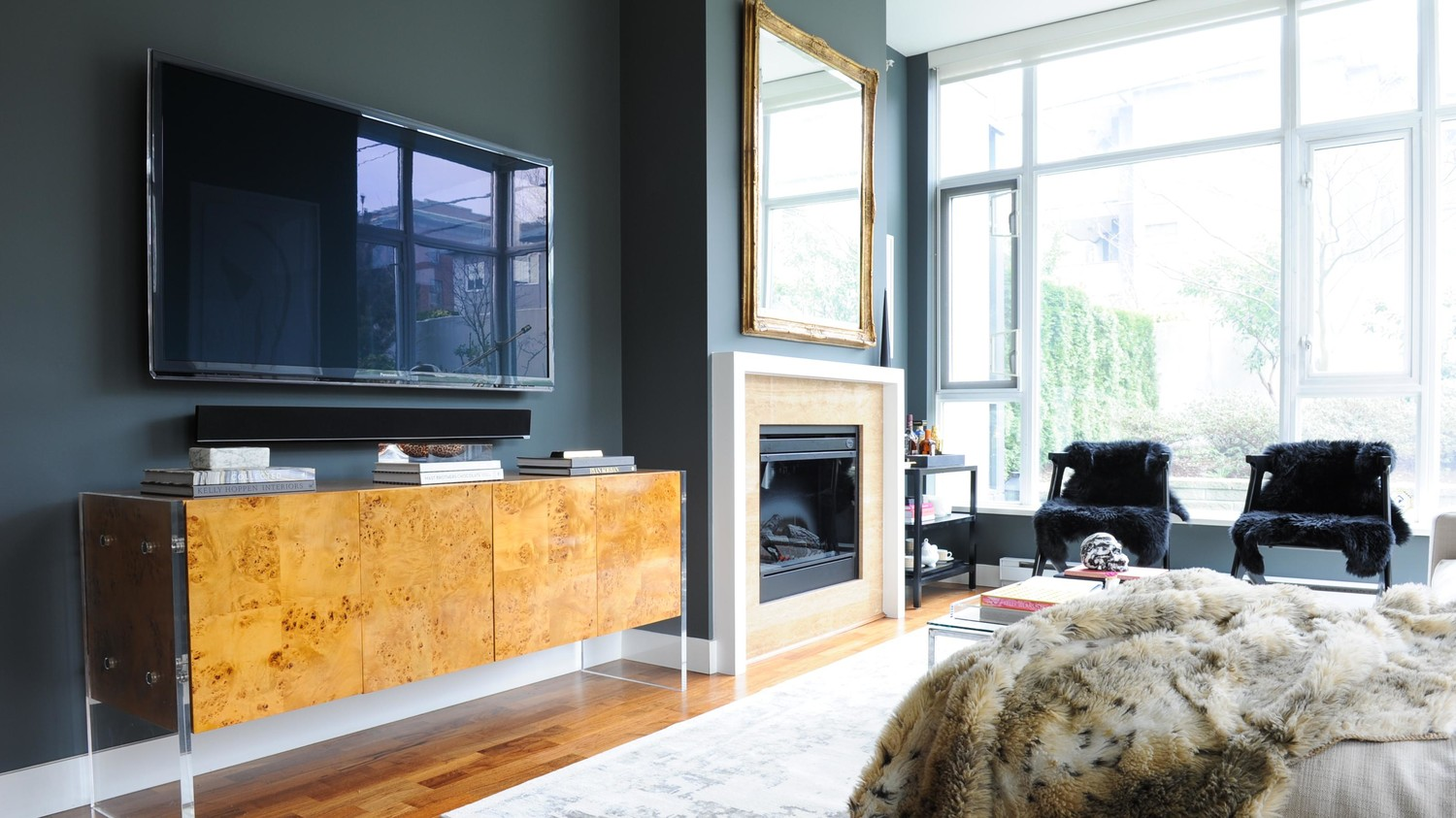 Best 11 Living Room Decorating Ideas Every Homeowner Should This Month