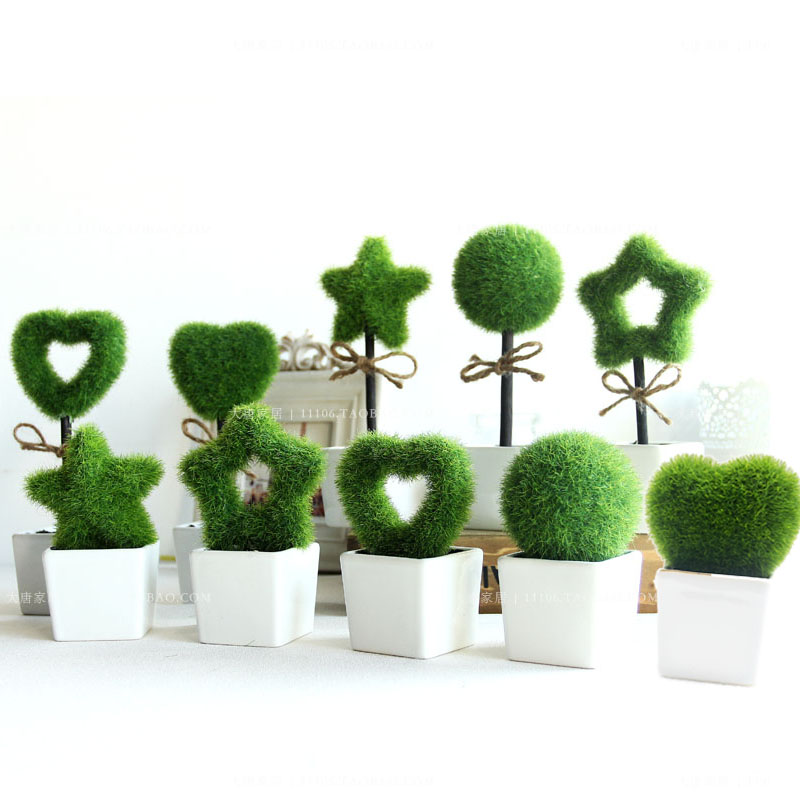 Best Online Buy Wholesale Artificial Plants From China This Month