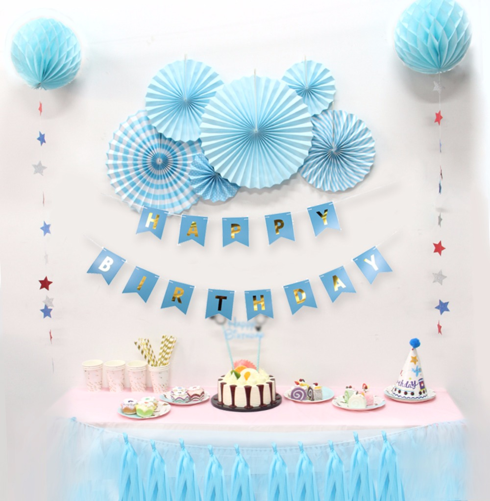 Best Baby Shower Birthdays Party Decorations Boy Holiday This Month