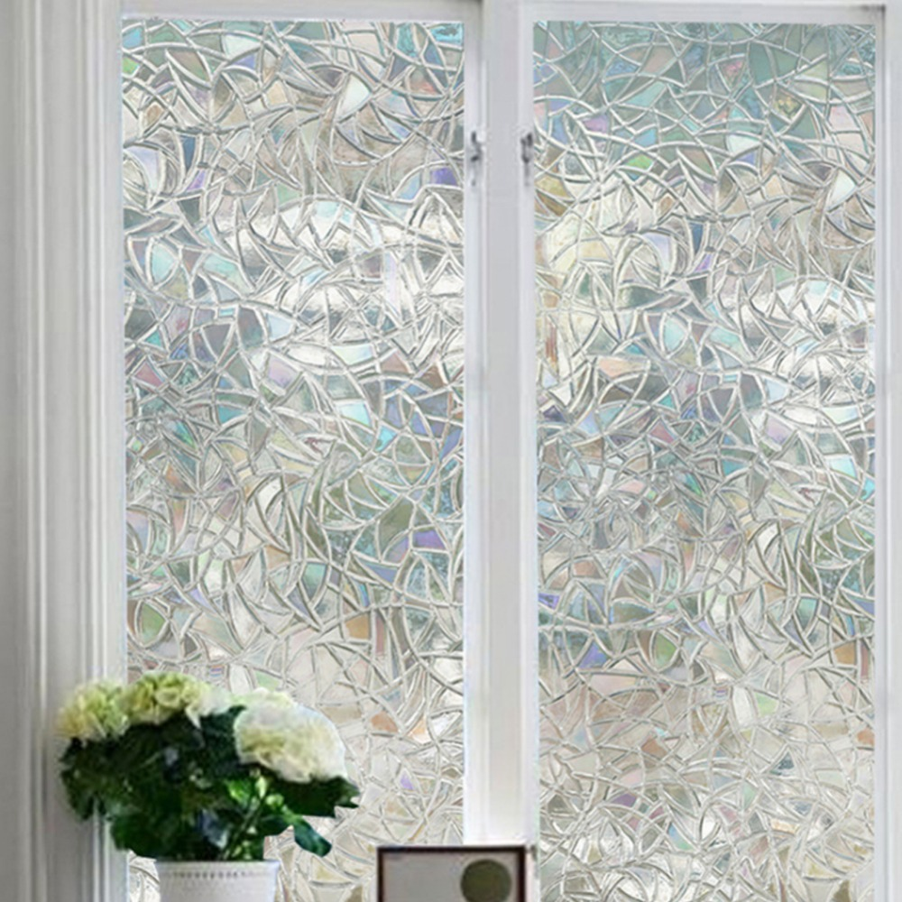 Best Online Buy Wholesale Static Cling Window Film Privacy From This Month