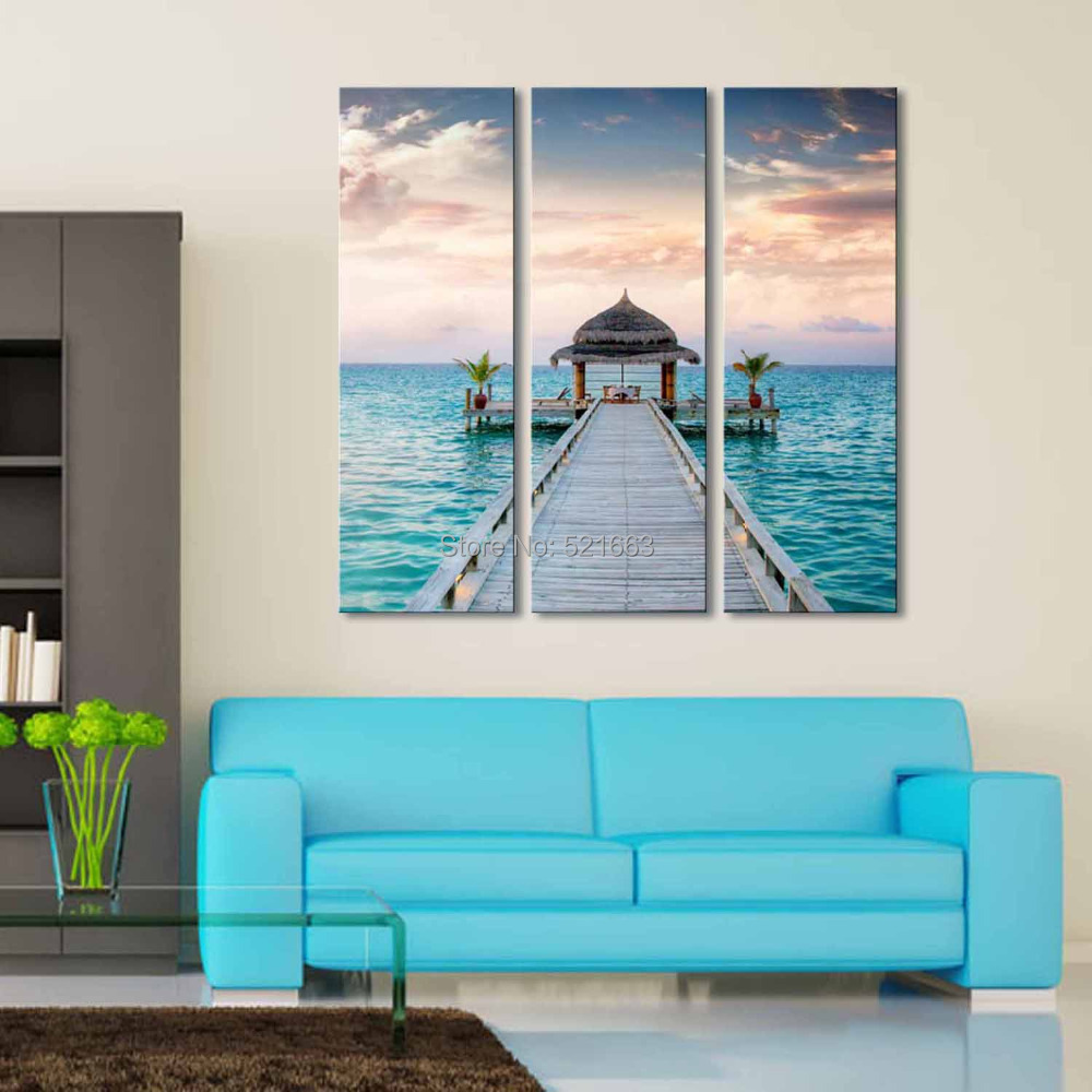 Best Online Buy Wholesale Beach House Decor From China Beach This Month