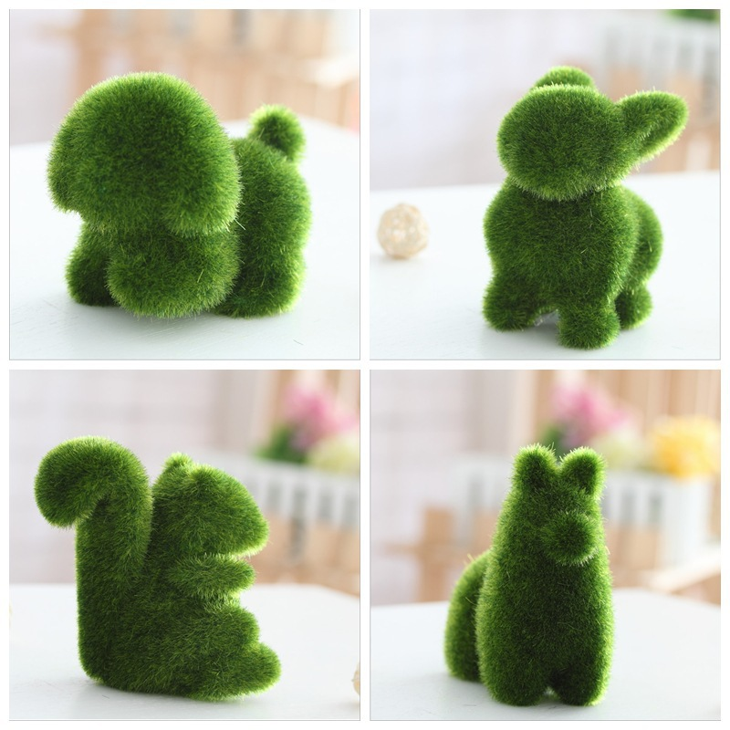 Best Aliexpress Com Buy Small Animals Artificial Grass This Month
