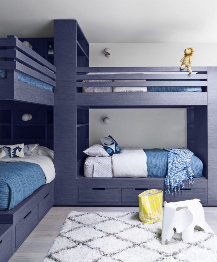 Best 20 Awesome Boys Bedroom Ideas This Month