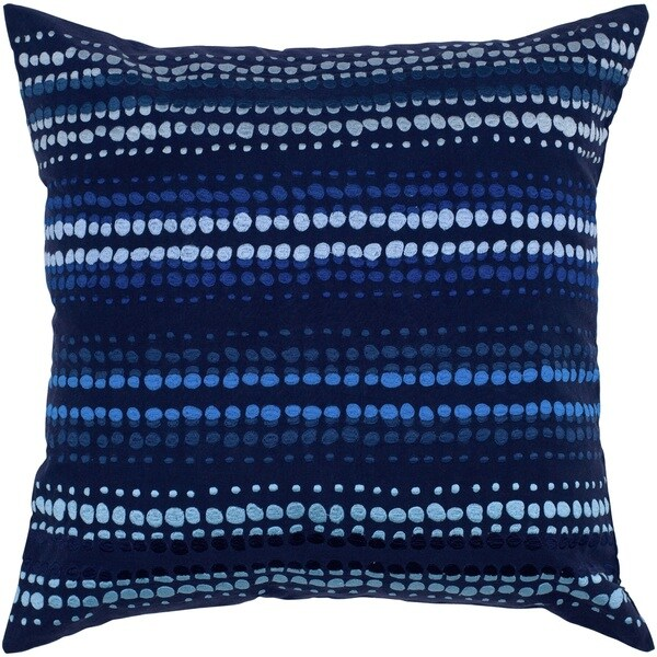 Best Shop Rizzy Home Stone Wash Anna Redmond Embroidered 20 This Month