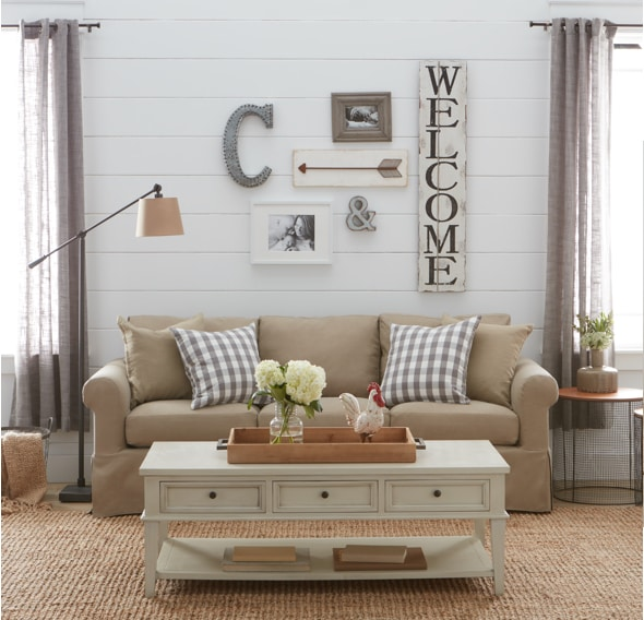 Best Home Decor Shop Our Best Home Goods Deals Online At This Month