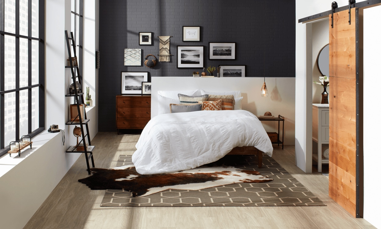 Best Industrial Loft Decorating Ideas For An Urban Feel This Month