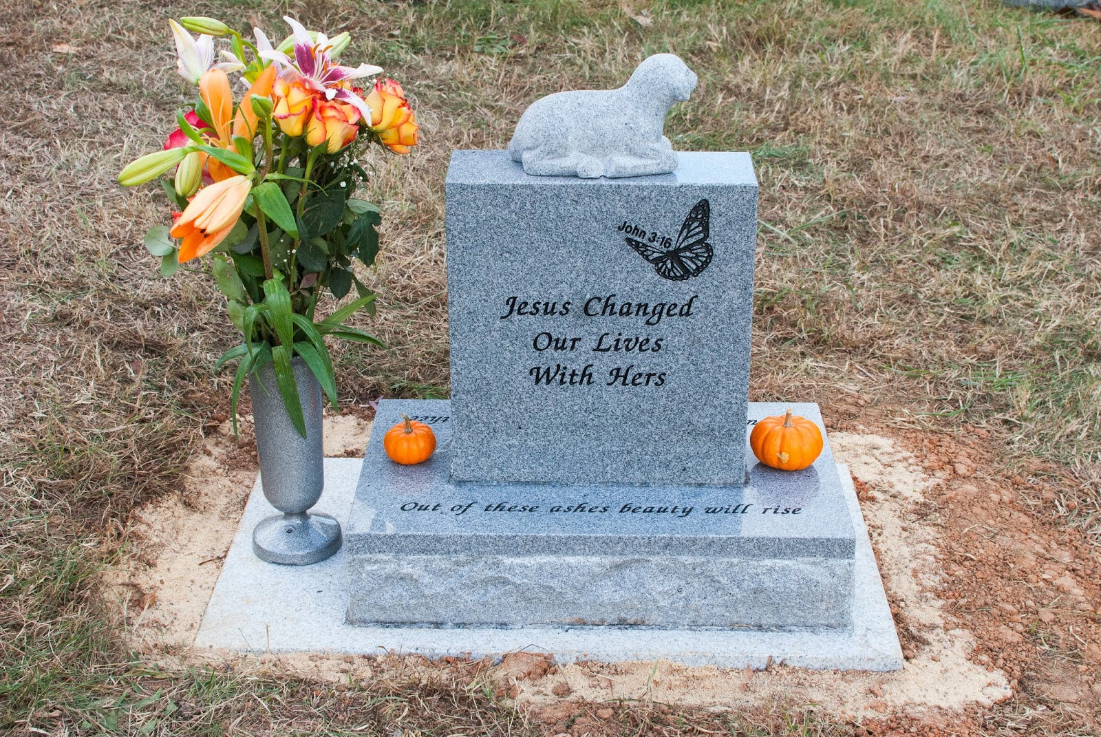 Best Headstone Quotes For Babies Quotesgram This Month