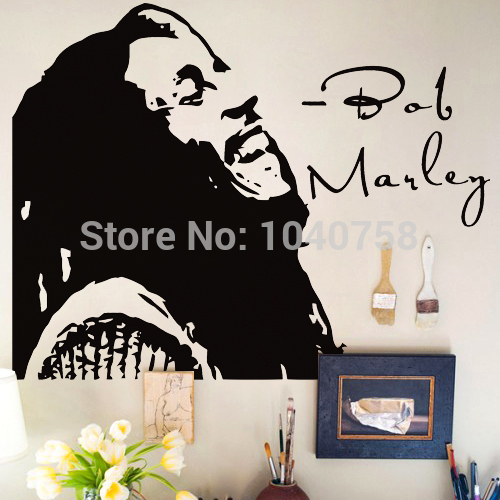 Best Bob Marley Quotes Wall Art Quotesgram This Month