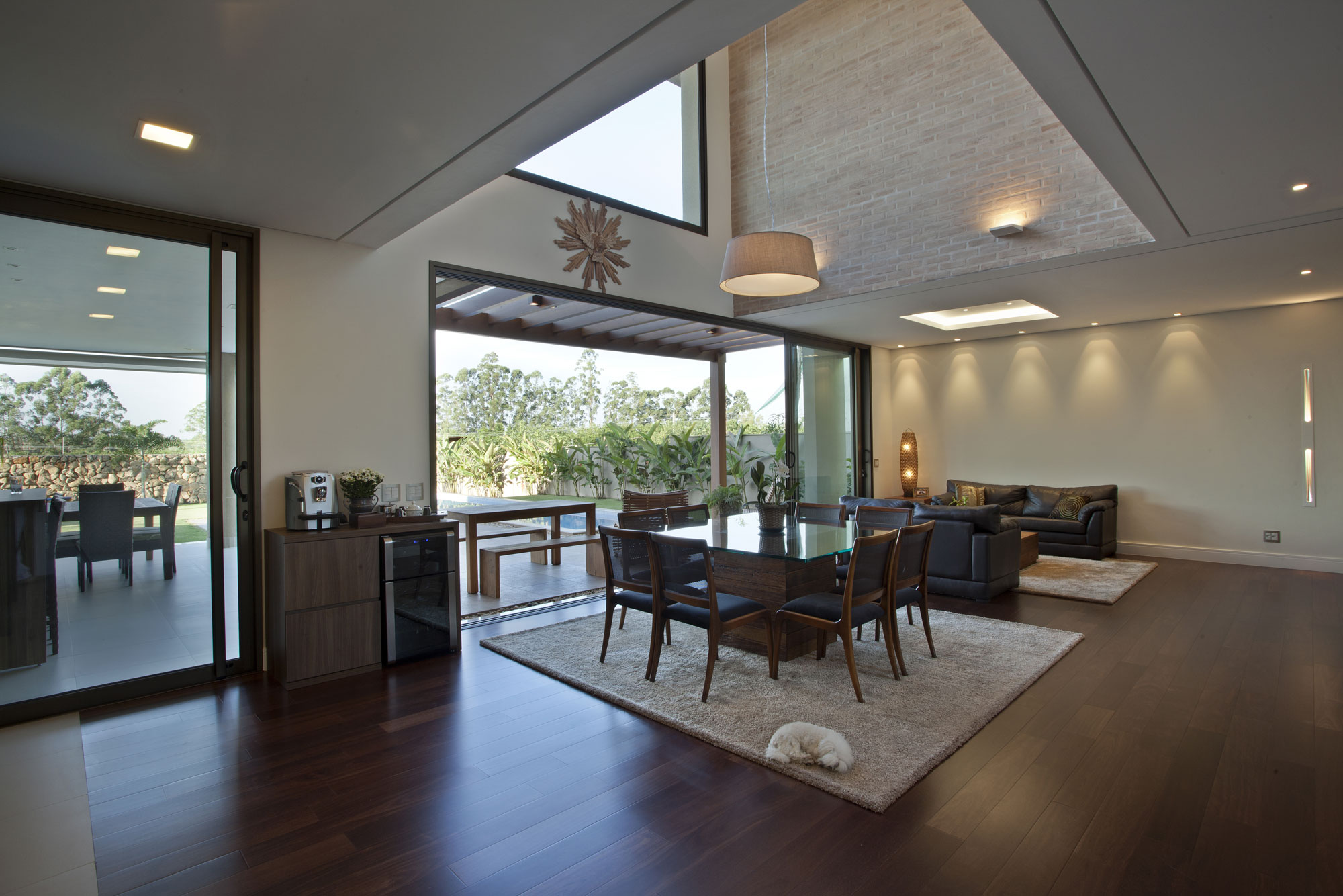 Best Residencia Df By Pupo Gaspar Arquitetura This Month
