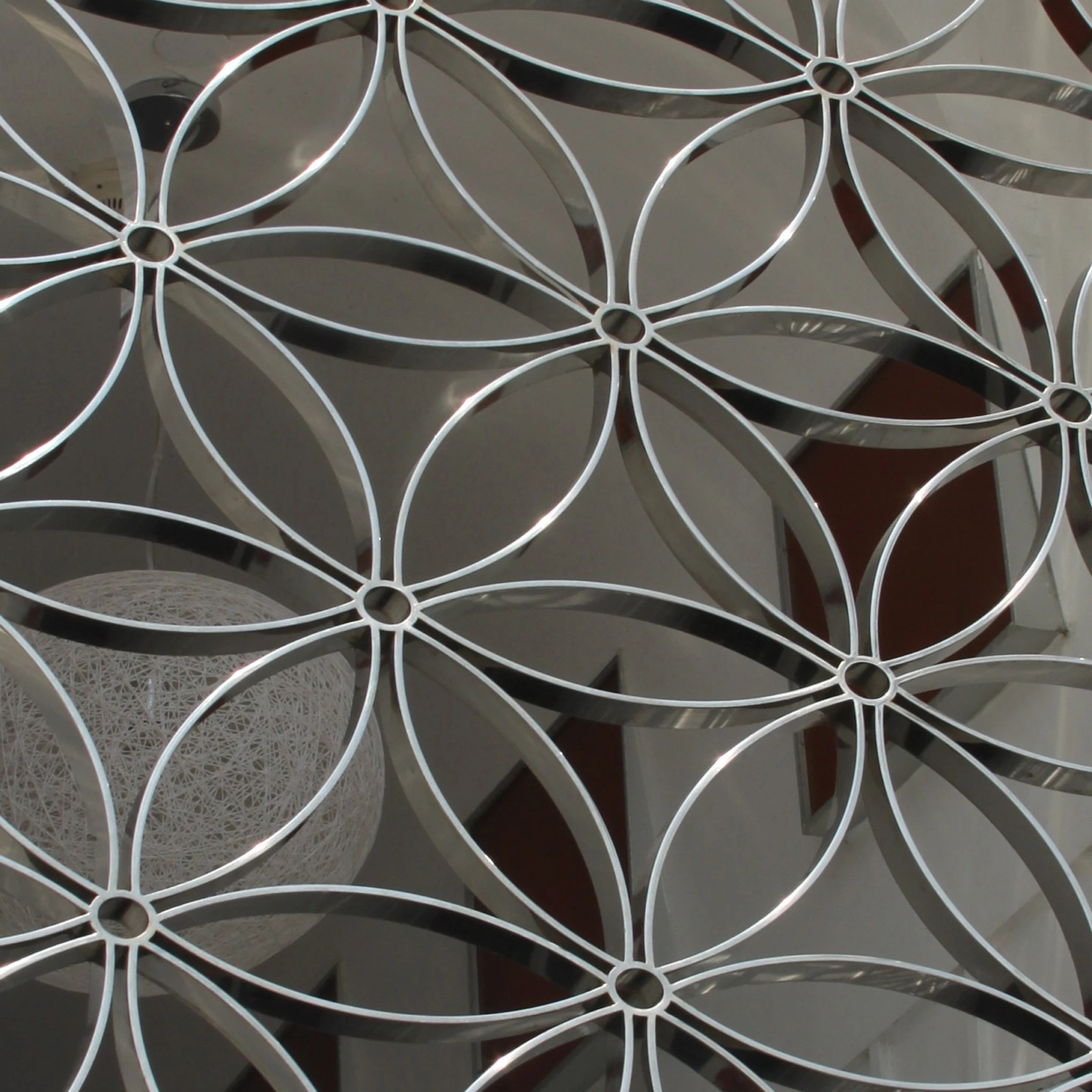 Best Decorative Panels Screens Architectural Grille This Month