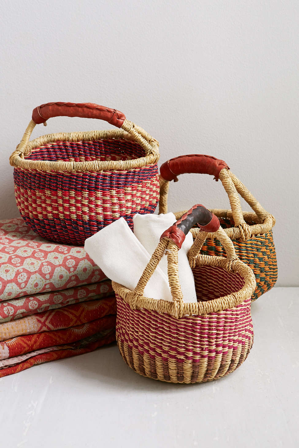 Best Home Decor – Tagged Baskets – Weedecor This Month