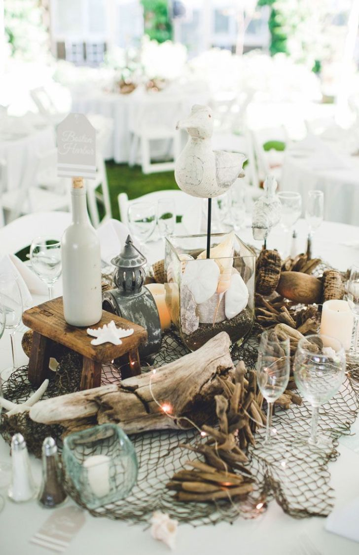 Best 40 Diy Beach Wedding Ideas Perfect For A Destination This Month