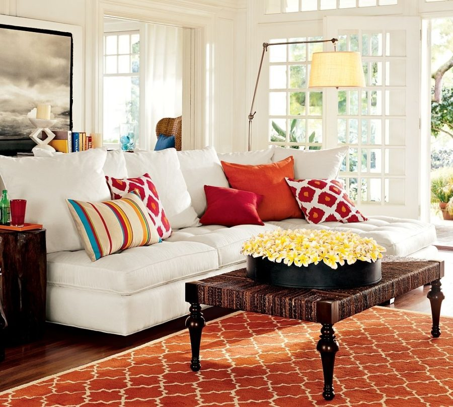 Best Tis Autumn Living Room Fall Decor Ideas This Month