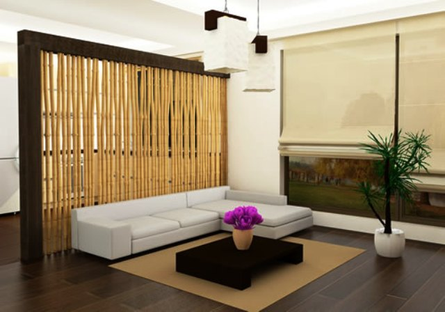 Best Incorporating Asian Inspired Style Into Modern Décor This Month