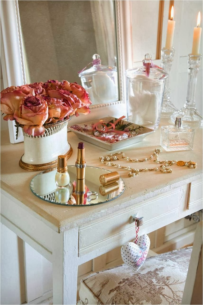 Best Vanity Organizer Ideas And Styling Techniques For Your This Month