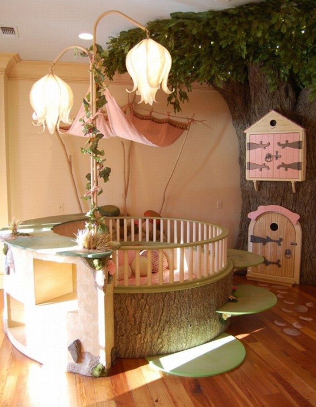 Best 42 Best Disney Room Ideas And Designs For 2017 This Month