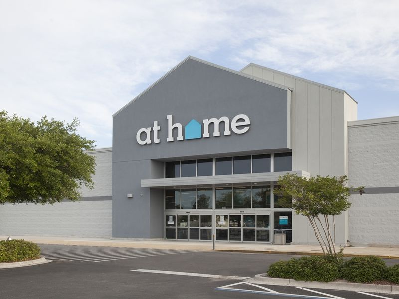 Best At Home Decor Superstore To Open In Seekonk Seekonk Ma This Month