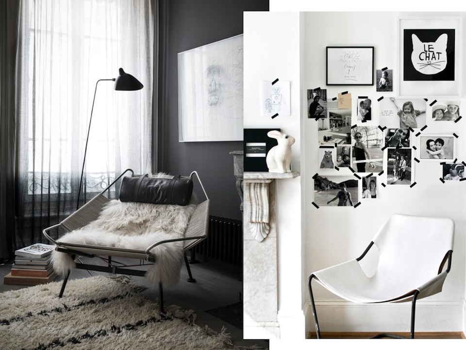 Best Furture Home Inspiration Cheetah Is The New Black This Month
