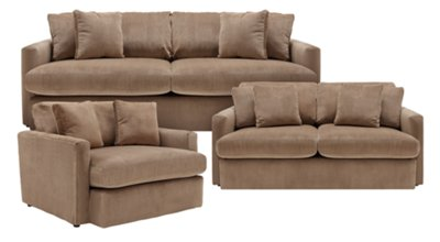 Best Taupe Sofas Best 25 Taupe Sofa Ideas On Pinterest Gray This Month