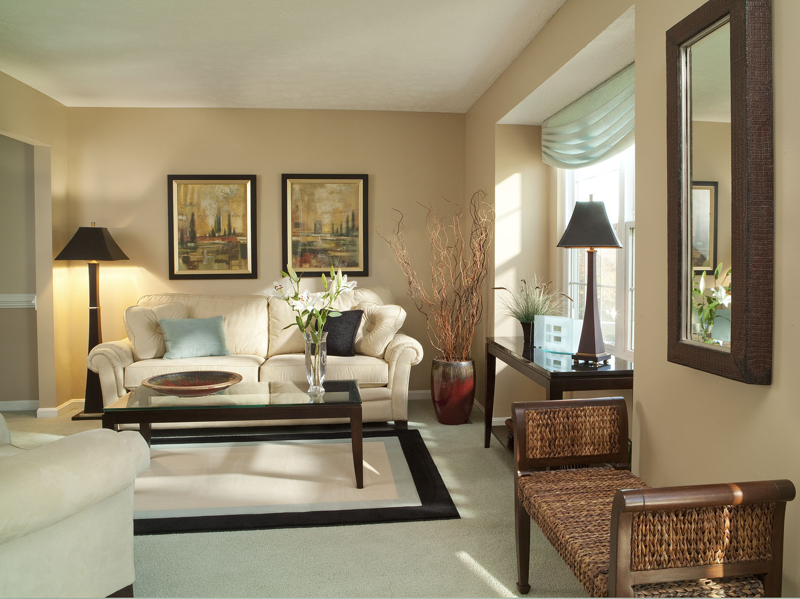 Best What's Your Design Style Is It Transitional This Month