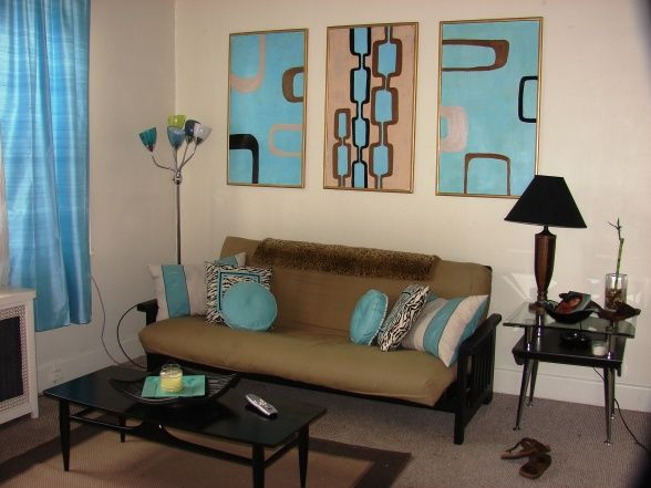 Best Apartment Decorating Ideas With Low Budget This Month