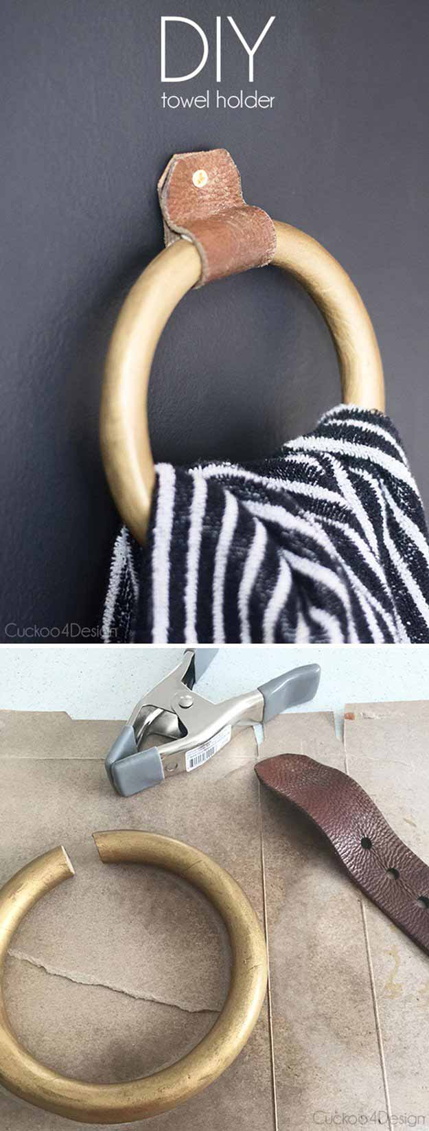 Best Decorating On A Budget Diy Projects Craft Ideas How To's This Month