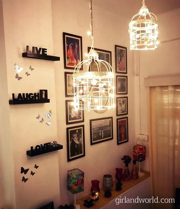 Best Diy Home Decor Ideas By An Army Wife That Are Sure To Add This Month
