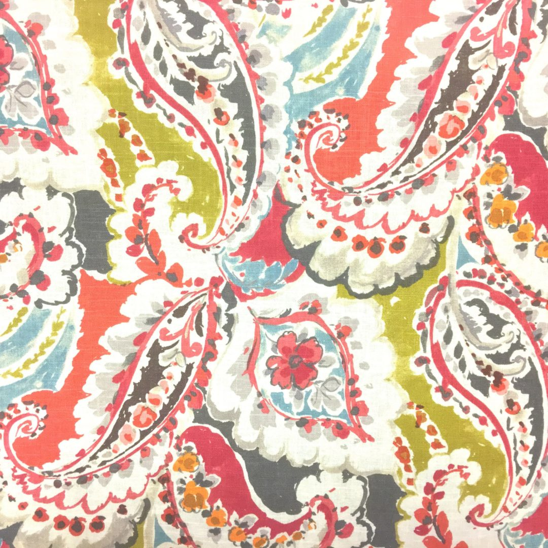 Best Discount Decorator Fabric Upholstery Fabric By The Yard This Month