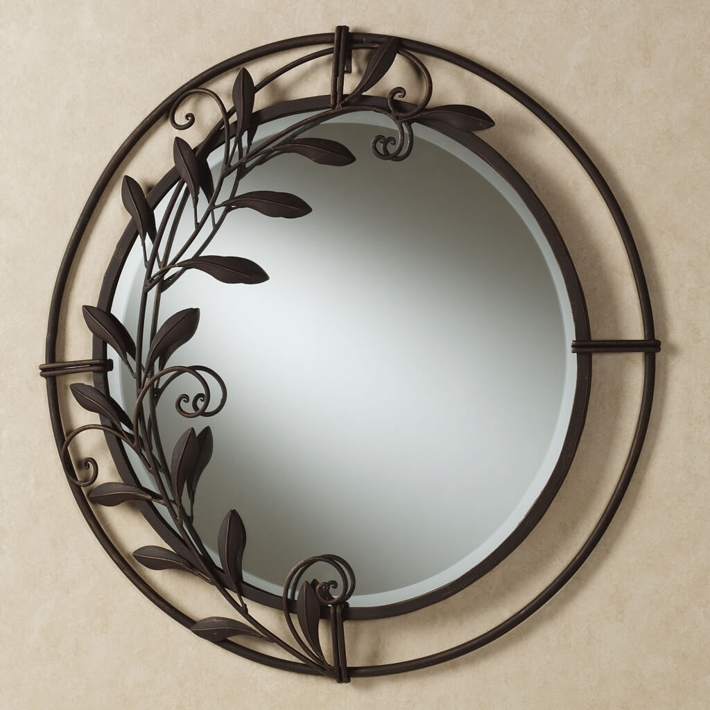 Best Top 15 Unusual Shaped Mirrors Mirror Ideas This Month