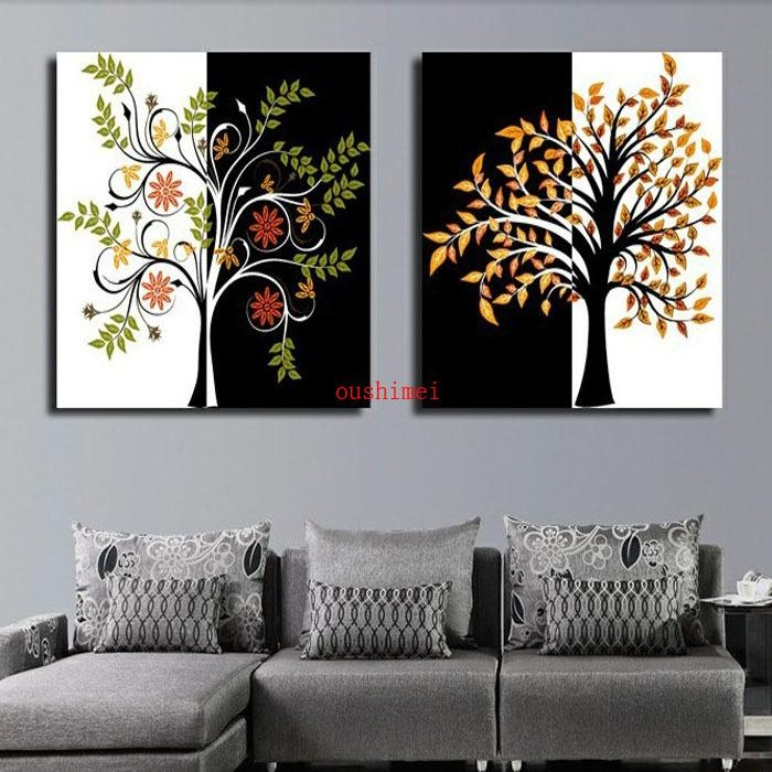 Best 20 Photos Cheap Wall Art And Decor Wall Art Ideas This Month