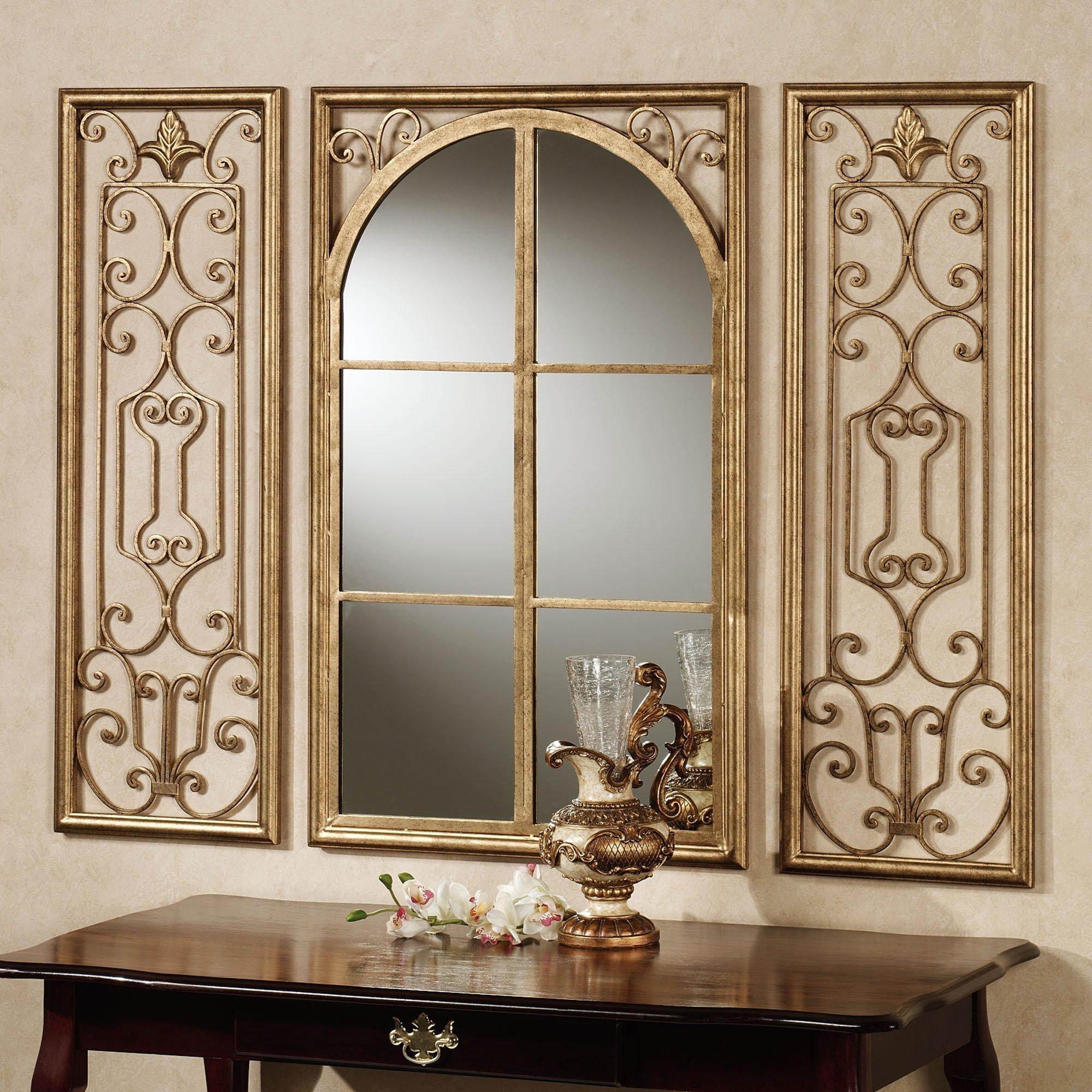 Best 20 Inspirations Fancy Wall Mirrors For Sale Mirror Ideas This Month