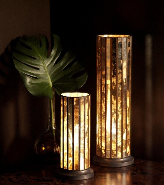 Best Battery Operated Table Lamp For Comfortable Room Home This Month
