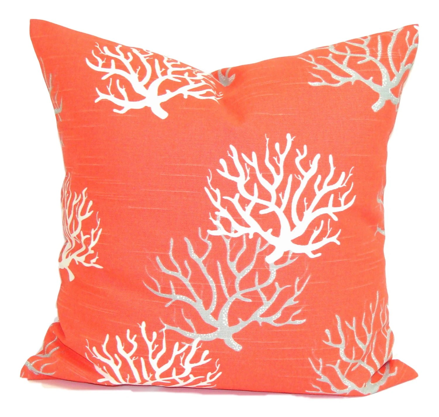 Best Beach Decor Nautical Pillow Cover Decorative Pillow Throw This Month