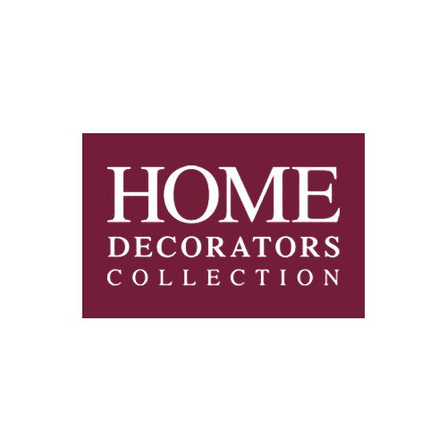 Best Home Decorators Collection Coupons Promo Codes Deals This Month