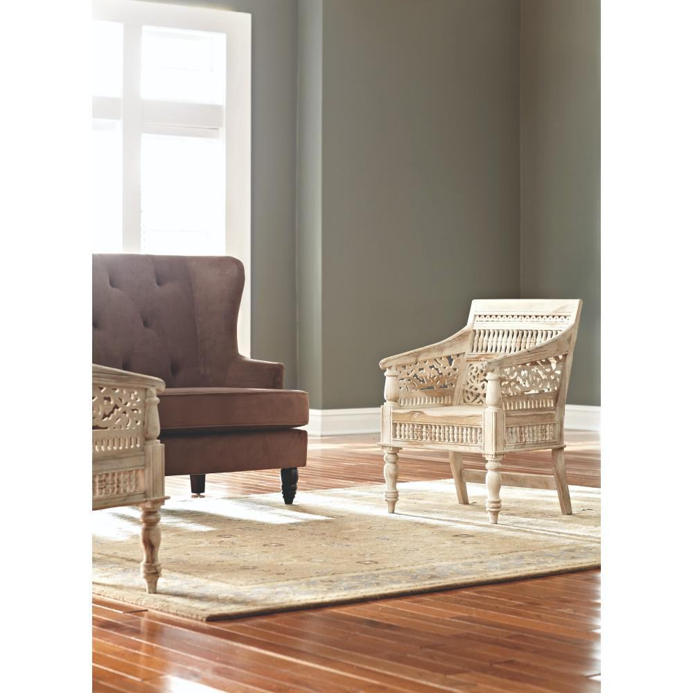 Best Home Decorators Collection Maharaja Sandblasted White Wood This Month