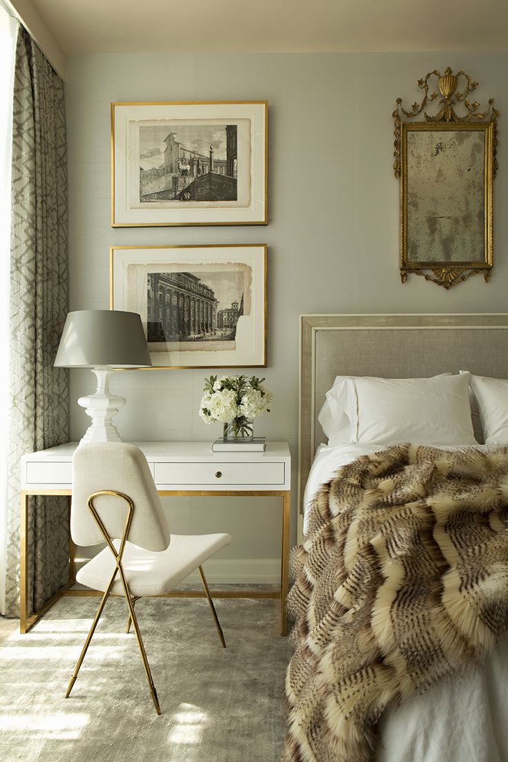 Best 25 Neutral Bedrooms Ideas On Pinterest Master This Month