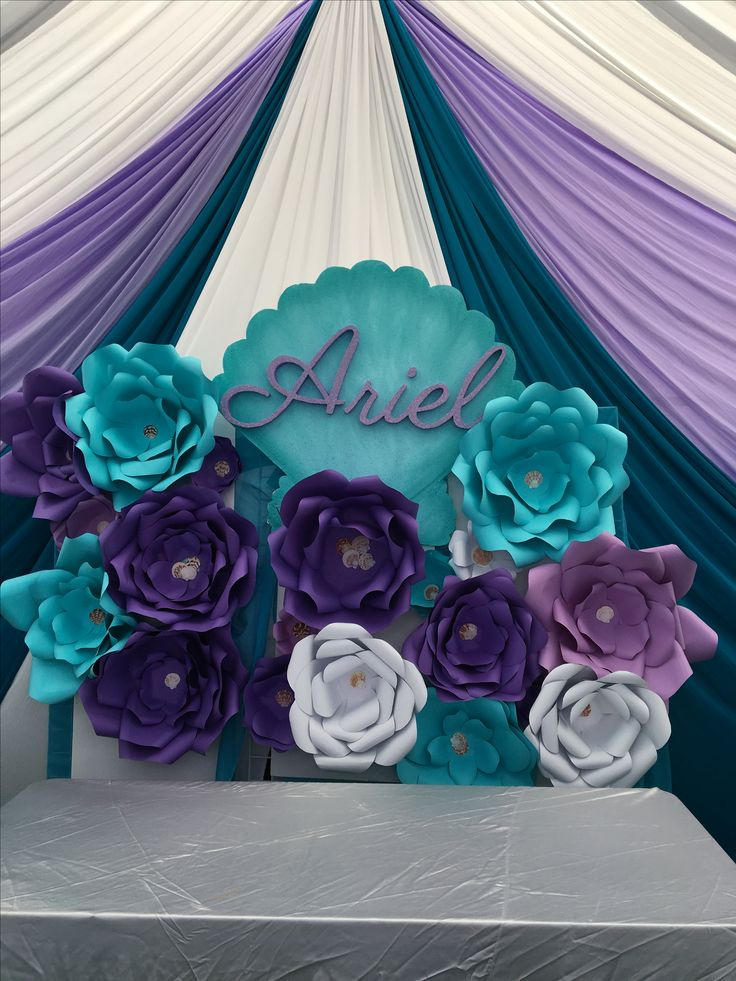 Best 25 Best Party Backdrops Ideas On Pinterest 2Nd Birthday This Month