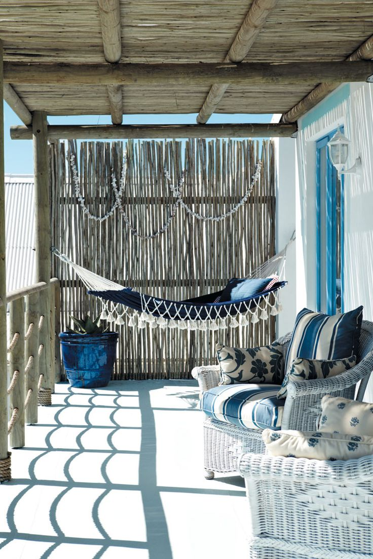 Best 25 Beach House Decor Ideas On Pinterest Beach Decorations Beach House Colors And This Month