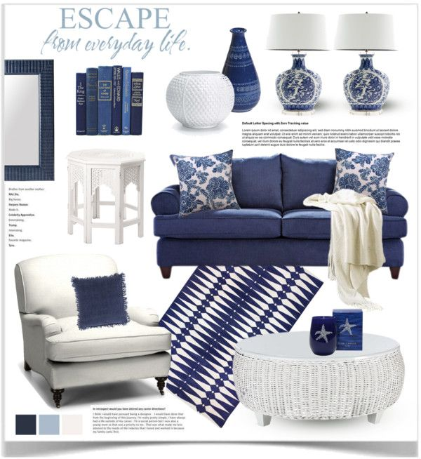 Best 25 Blue White Bedrooms Ideas On Pinterest Blue This Month