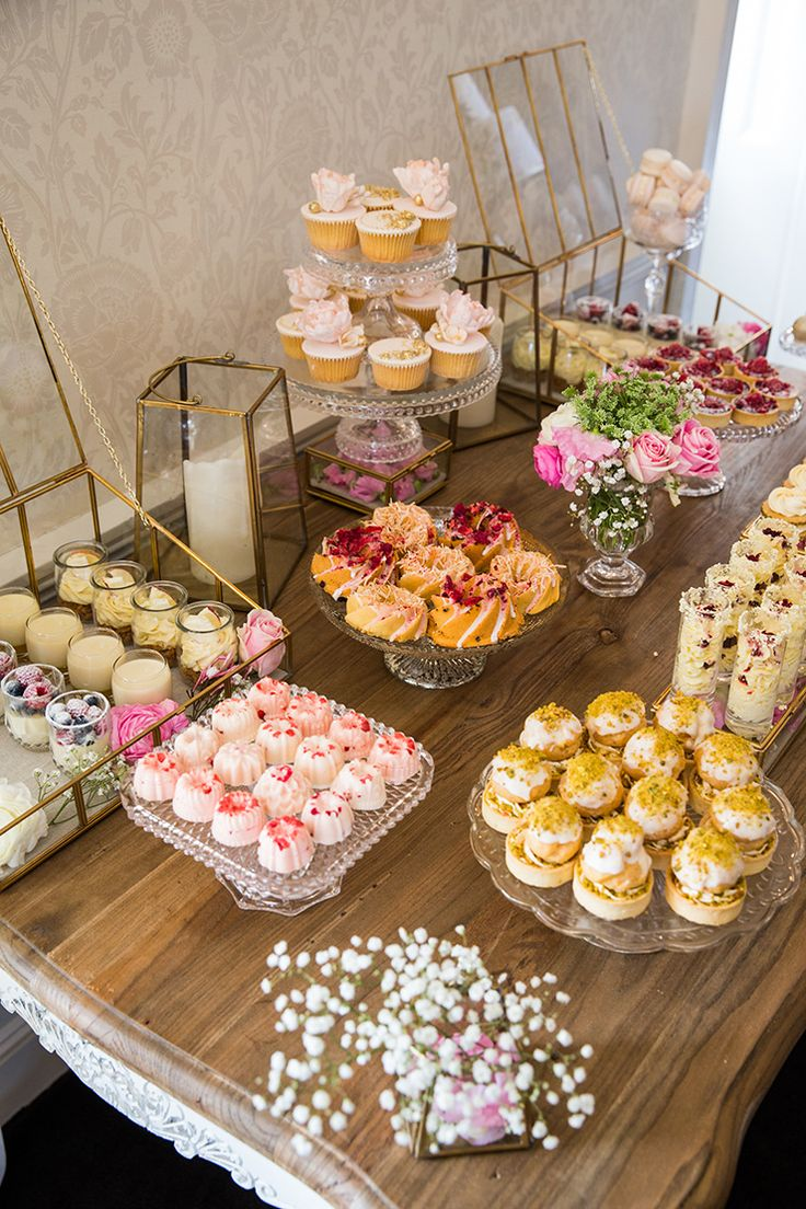 Best How To Host A Beautiful Bridal Shower How To Plan The This Month